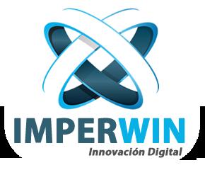 IMPERWIN SRL