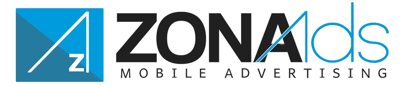 ZONA ADS